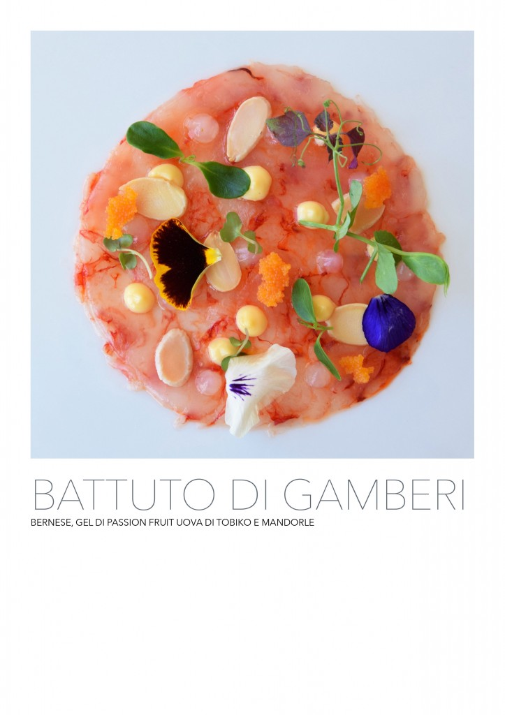 BATTUTO-DI-GAMBERI