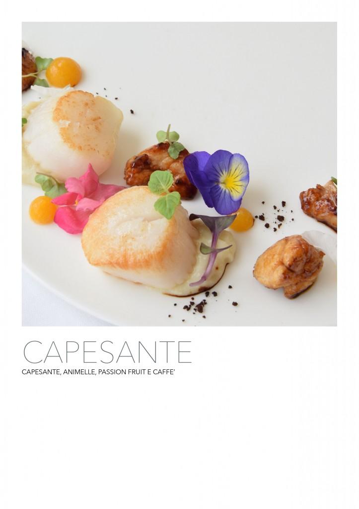 CAPESANTE-E-ANIMELLE