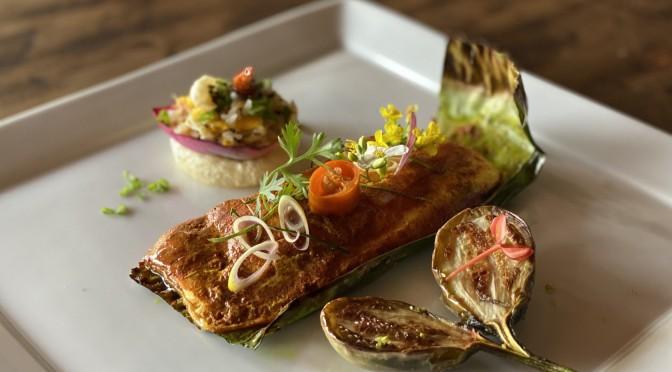 Chef Jino_Food 2