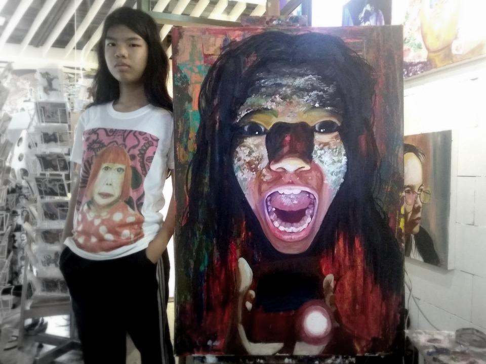 Paintfa Chan-3