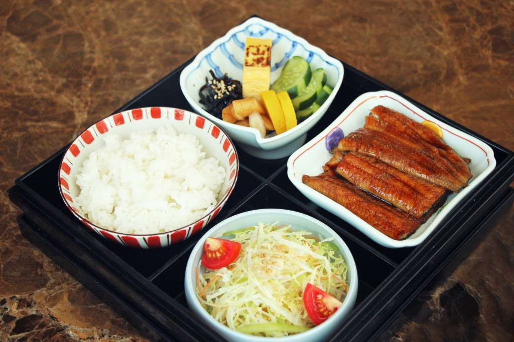 Yamazato_Takeaway & Delivery Menu_2