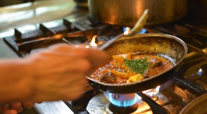 3. Theo Mio Italian Kitchen reopens