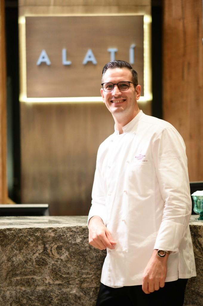 ALATi Media Launch event at Siam Kempinski Hotel Bangkok (37)