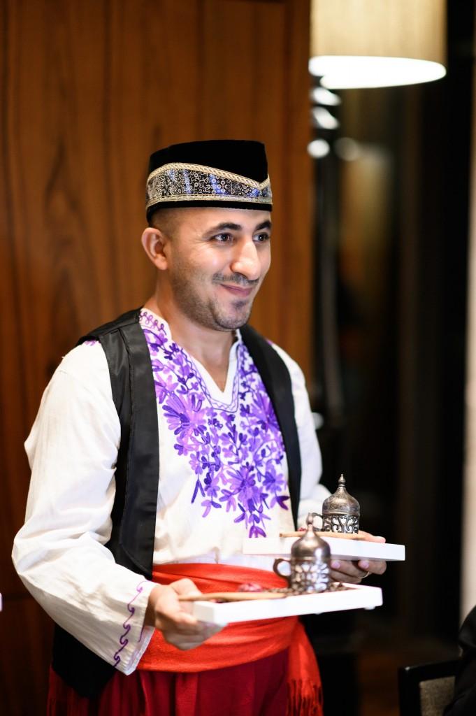 ALATi Media Launch event at Siam Kempinski Hotel Bangkok (52)