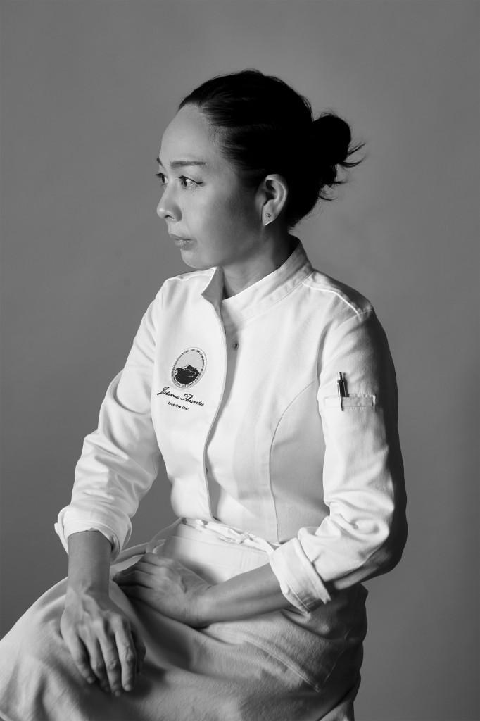 Chef Jutamas (Som)2
