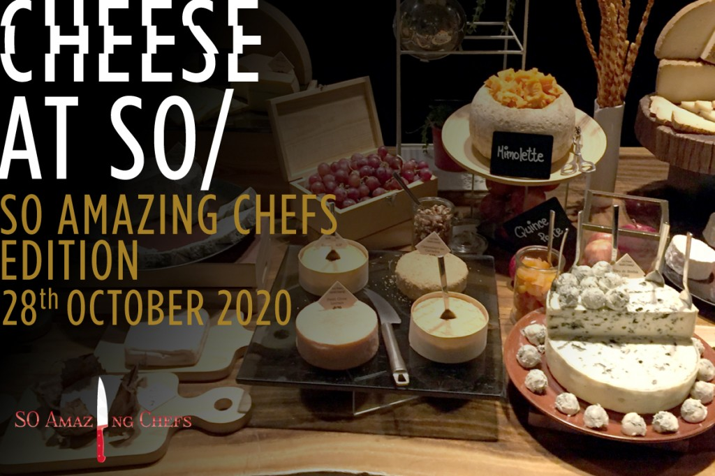 RE-281020_Cheese-1200px