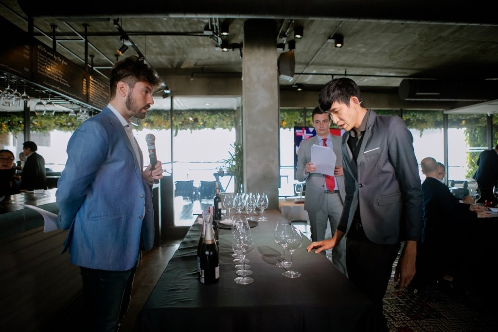 Thailand Best Sommelier Competition in French Wines Cam1 L-8125