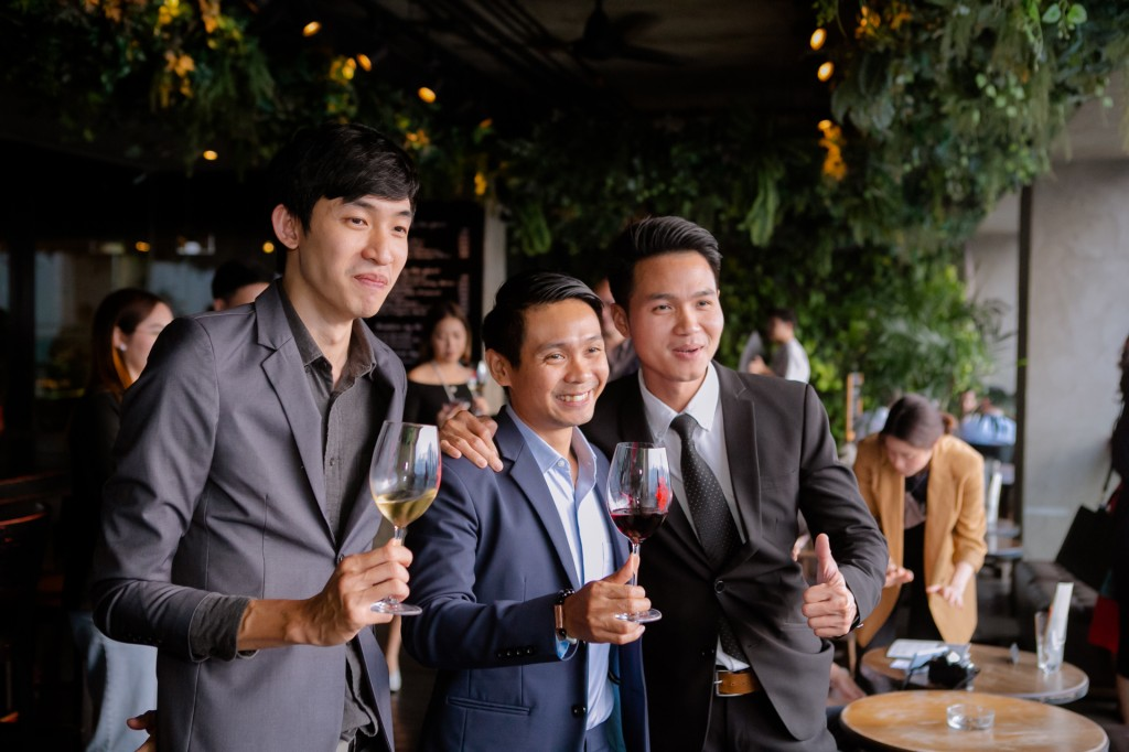 Thailand Best Sommelier Competition in French Wines Cam1 L-8528