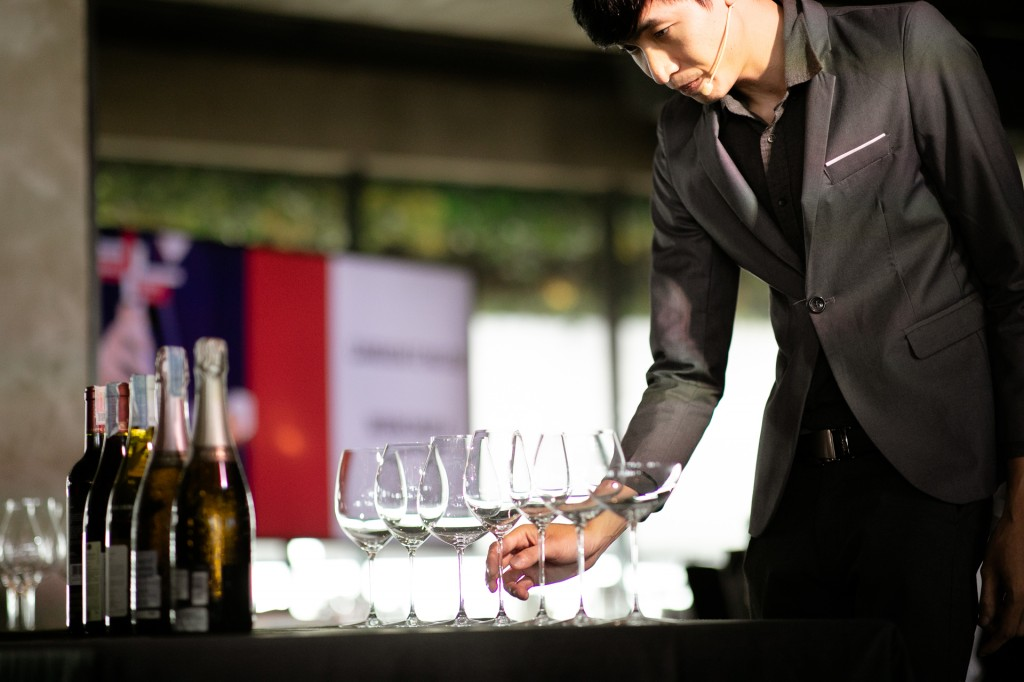Thailand Best Sommelier Competition in French Wines Cam2 L-8825