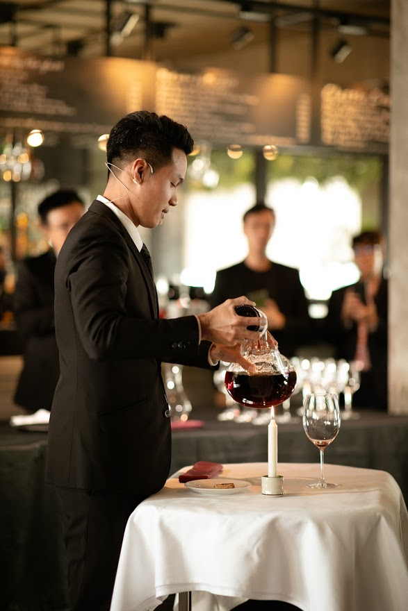 Thailand Best Sommelier Competition in French Wines Cam2 L-9012