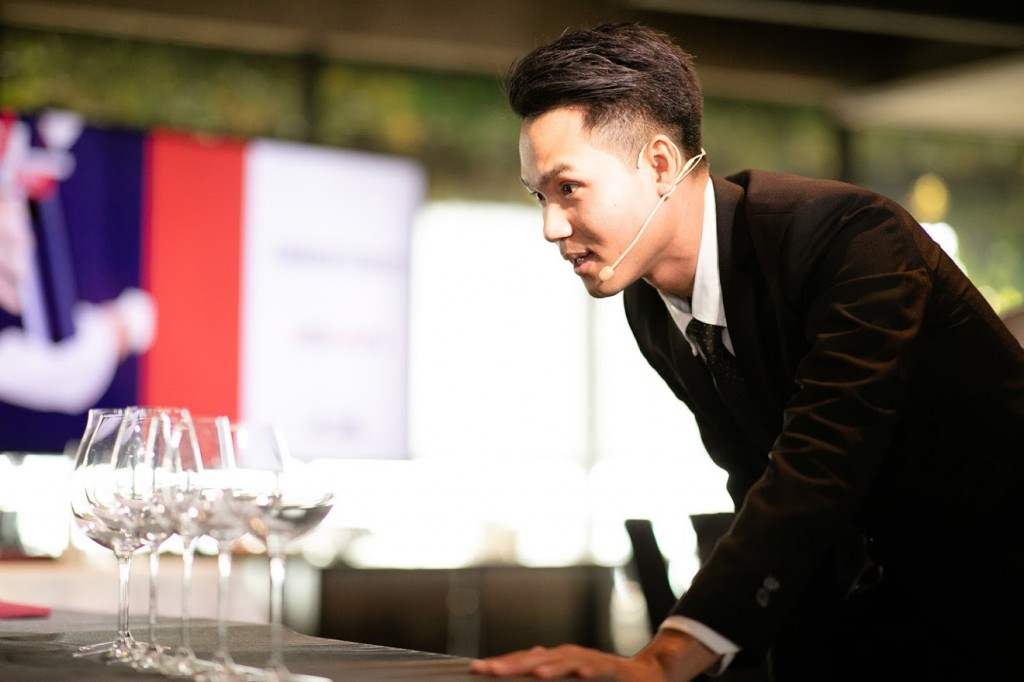 Thailand Best Sommelier Competition in French Wines Cam2 L-9018