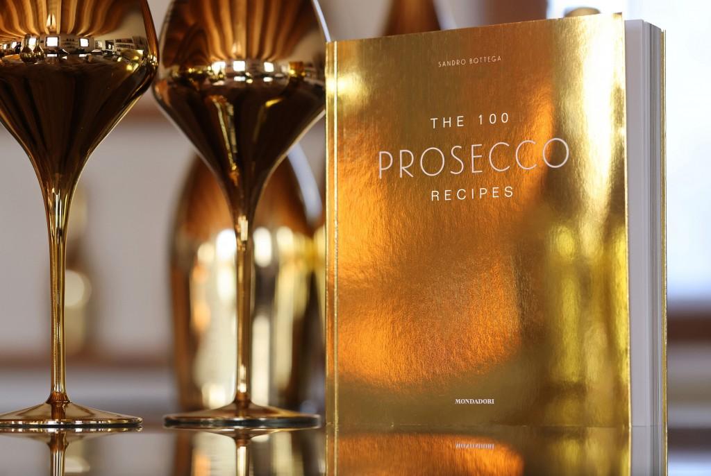 Prosecco Book 1