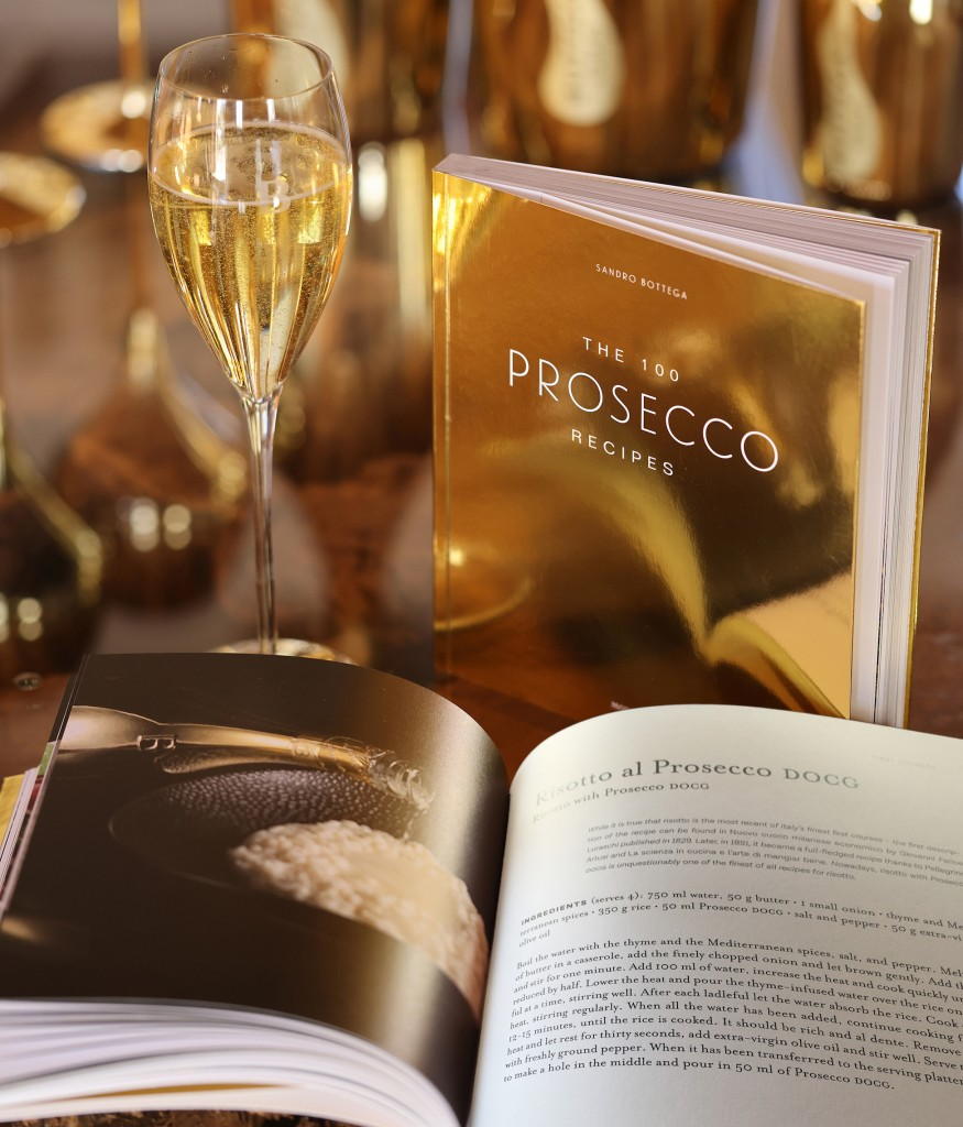 Prosecco Book 2