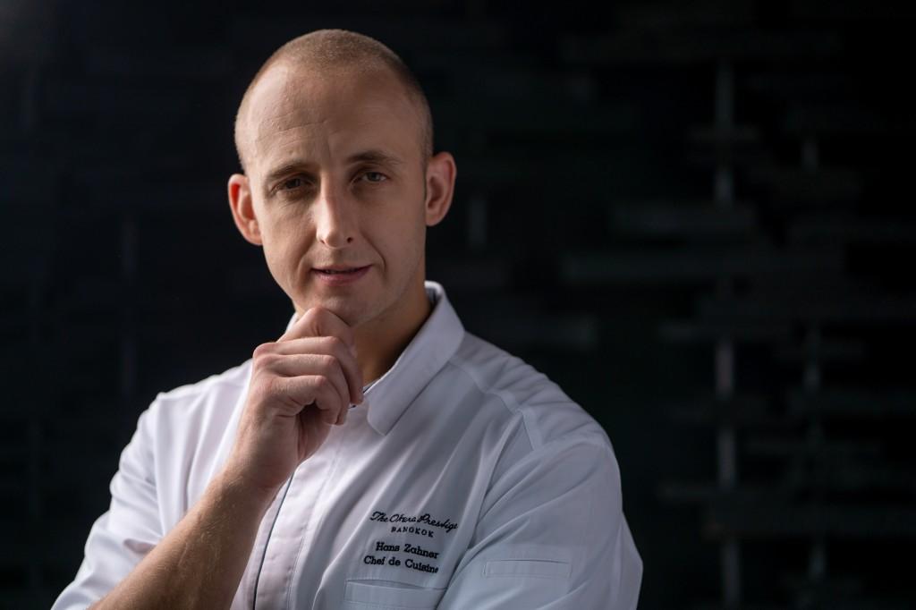 Elements_Chef de Cuisine Hans Zahner_1