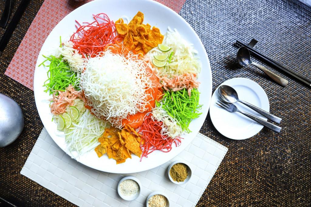 Yushang Salad_re (2)