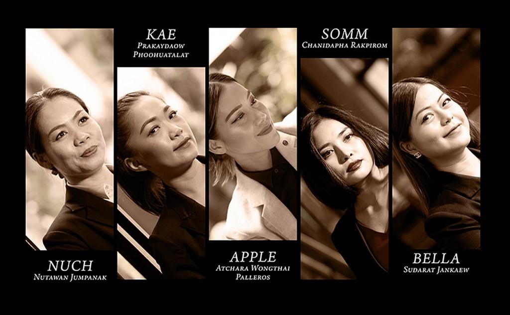 Anantara_Siam_Five_Wine_Ladies
