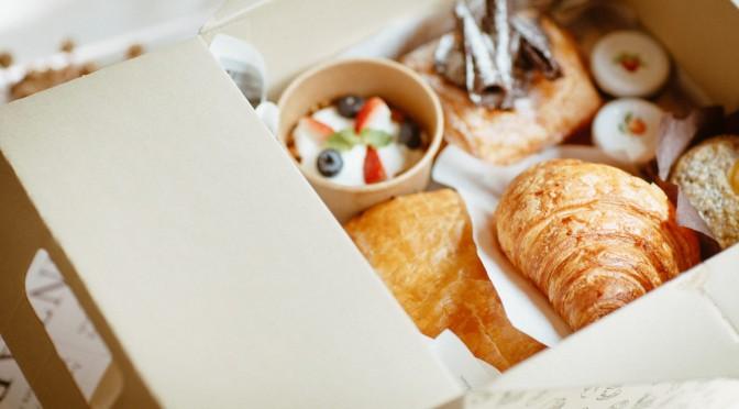 Anantara Siam-Delivery-Mocha&Muffins_