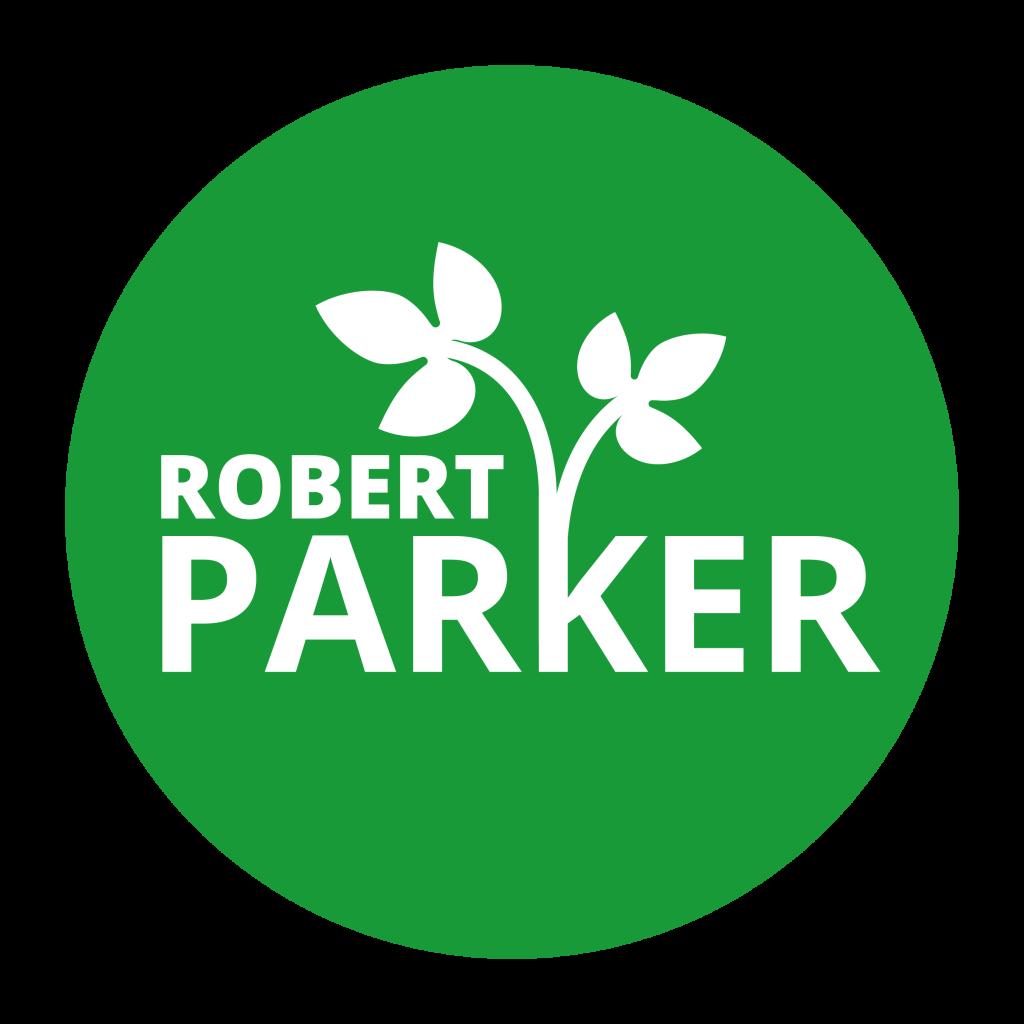 RobertParker_RVB_green