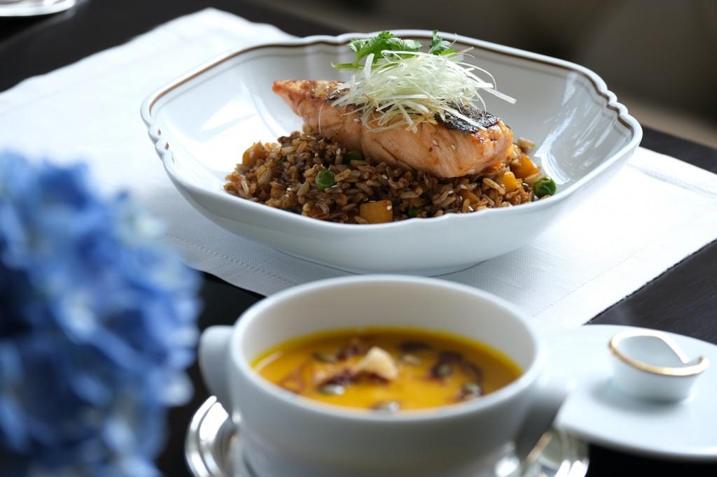 rwbkk-dining-onthemove-healthy-set-4