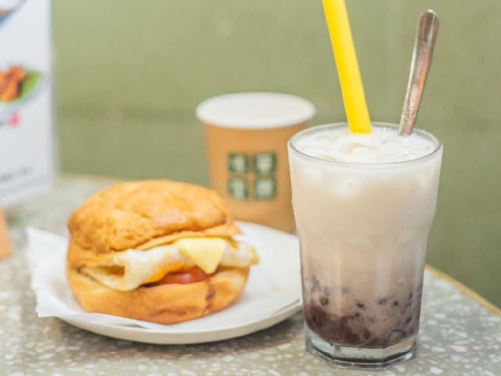 HKTB Pineapplebun story_MRS Tange Cafe