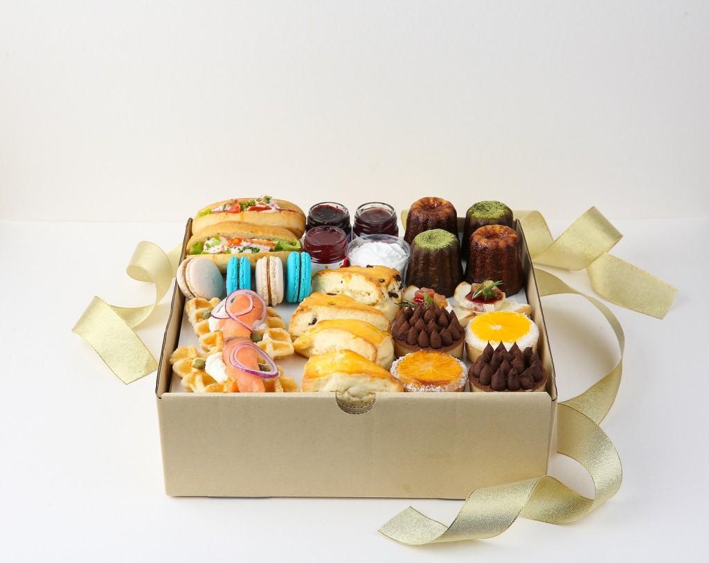 Sweet Treats Box (3)