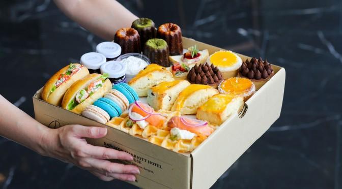 Sweet Treats box (4)